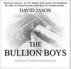 The Bullion Boys DVD